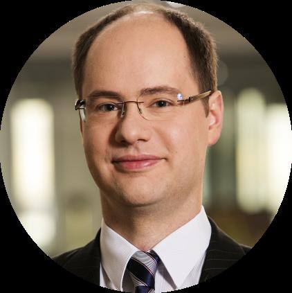 Wojciech Pokora, LiderNajmu.pl