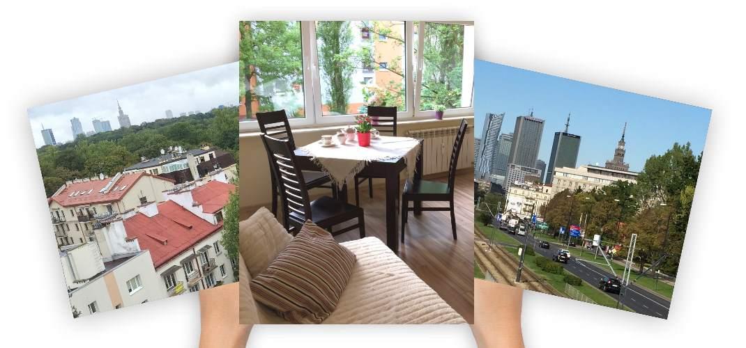 LiderNajmu.pl - Zarządzanie mieszkaniami jest naszą pasją!